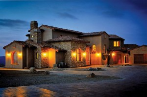 San Diego Home Builder & Contractor