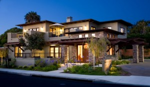 San Diego Building Contractor